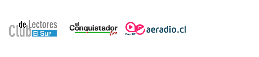 media partners de el closet de julieta